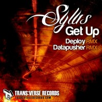 Get Up - Sylus