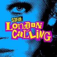 London Calling - Sofia