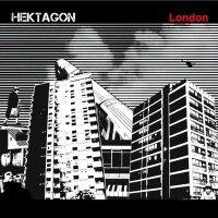 London - Hextagon