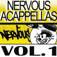 Nervous Accapellas 1