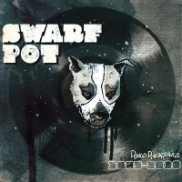 Swarf Pot - Dubstep from Transition Studios