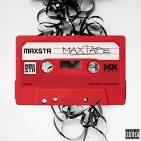 The Maxtape