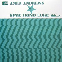 amen andrews vs spac hand luke