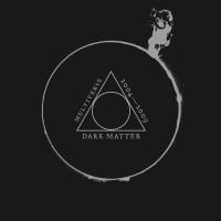 Dark Matter- Multiverse 2004 – 2009
