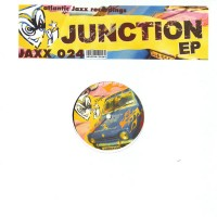 Junction EP