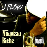 Nouveau Riche