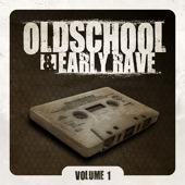 Oldschool & Early Rave Vol 1
