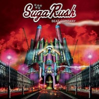 SugaRush Beat Company