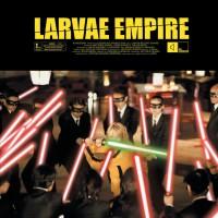 Empire - EP