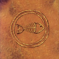 Fishbone 101--Nuttasaurusmeg Fossil Fuelin' The Fonkay