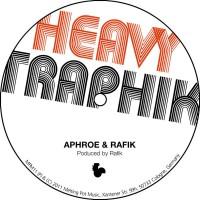 Heavy Traphik