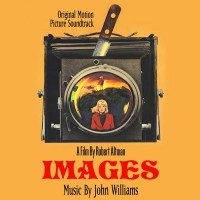 Images - Original Motion Picture Soundtrack