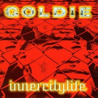 Inner City Life Remixes