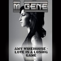 Love Is A Losing Game M Gene