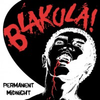 Permanent Midnight (The Library Versions Vol 1)
