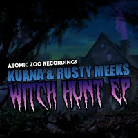 Witch Hunt EP