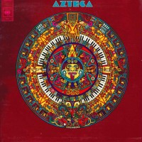 Azteca