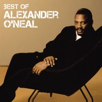 Best of Alexander O&#039;Neal