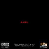 D.A.M.N. (smaller)