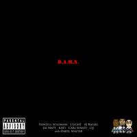 D.A.M.N. (smaller)