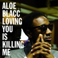 Loving you is killing me (Mano le tough remix)