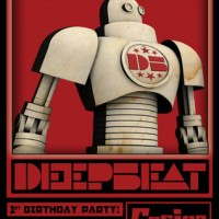 deepbeat