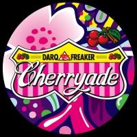Cherryade EP