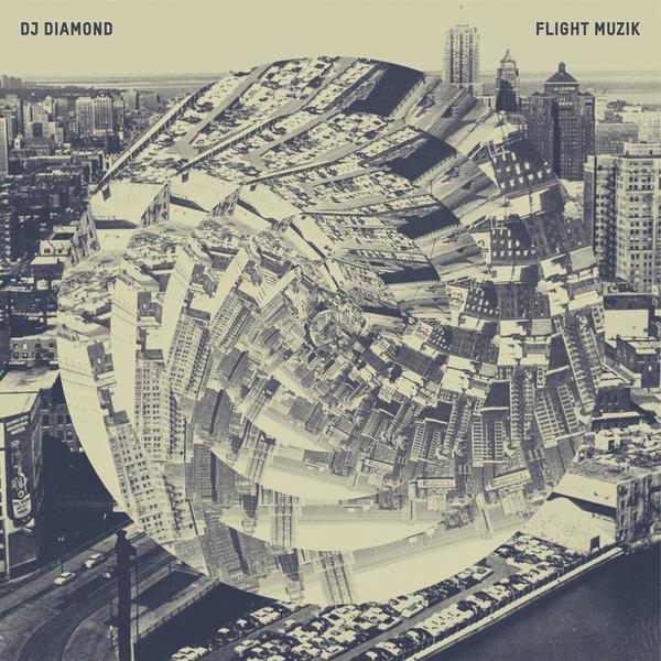 Flight Muzik