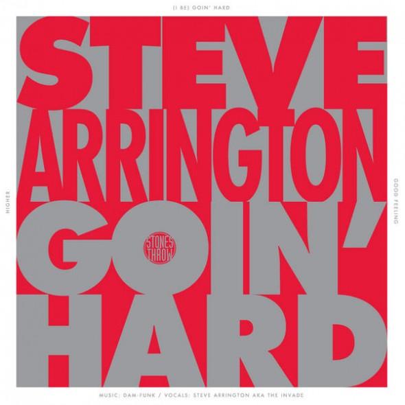 Goin Hard 12_