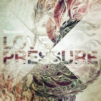 Love Pressure EP
