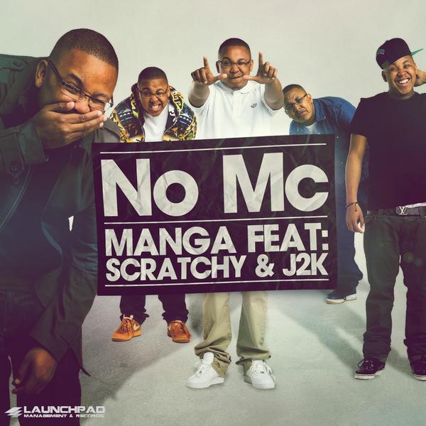 No MC