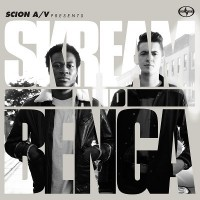 Scion A_V Presents_ Skream & Benga - Get Free Music at RCRD LBL.com