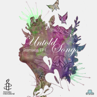 Untold Songs_ Remixes EP1