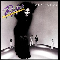 Ask Rufus