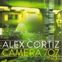 Camera 707