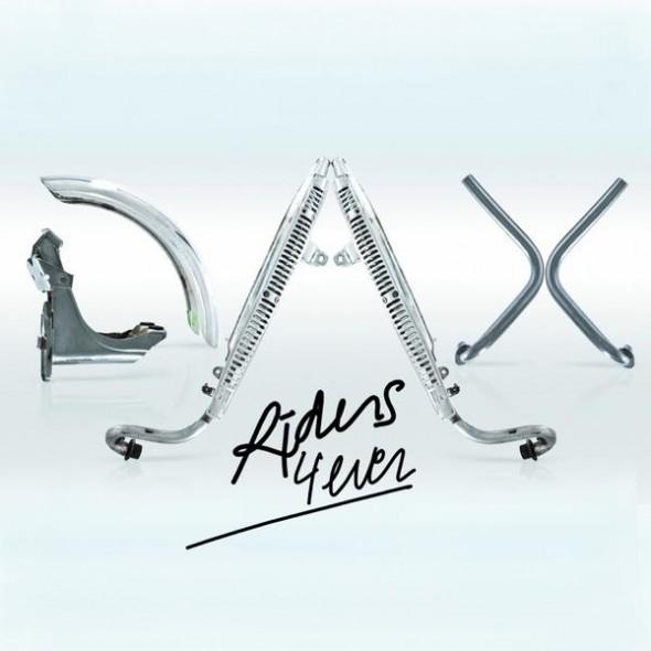 Dax 4 Ever