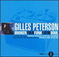 Gilles Peterson_ Broken Folk Funk Latin Soul