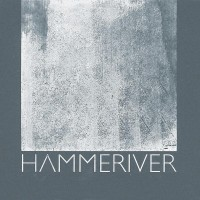 Hammeriver