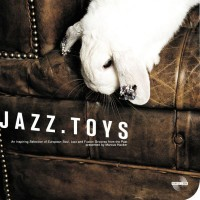 Jazz Toys
