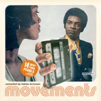Movements