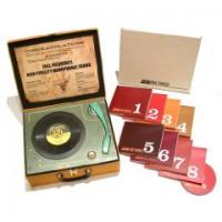 Pure Genius_ The Complete Atlantic Recordings 1952-1959 [Disc 4]