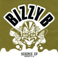 Science EP  Vol. 3-4