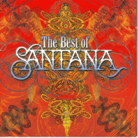 The Best of Carlos Santana