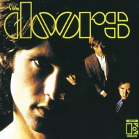 The Doors
