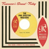 The Phil Spector Collection