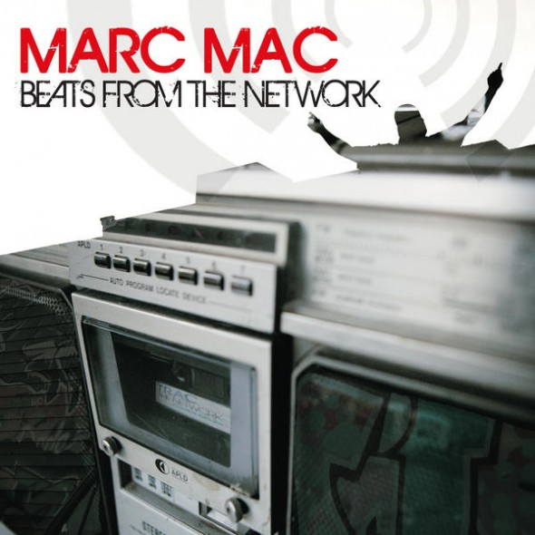 Beats From The Network