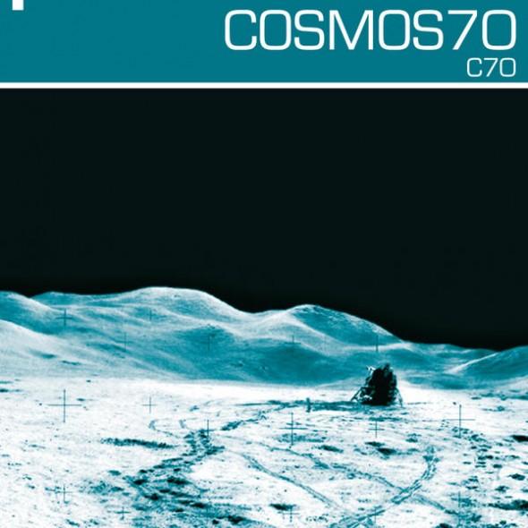 C70 - EP