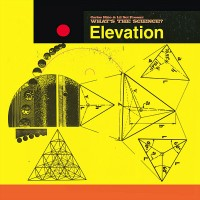 Elevation