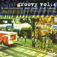Groovy - Vol 4