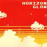 Horizon Glow EP